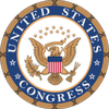 Congressman Devin Nunes