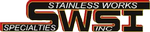 Stainless Works Specialties, Inc.