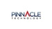 Pinnacle Technology