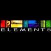 Elements Design Center