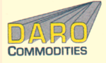 Daro Commodities