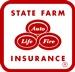 State Farm Insurance - Renee Soto
