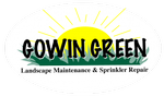 Gowin Green Landscape Maintenance