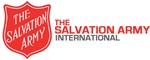 The Salvation Army Tulare Silvercrest