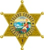 Tulare County Sheriff's Department