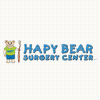 Hapy Bear Surgery Center