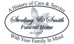 Sterling & Smith Funeral Home