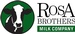 Rosa Brothers Milk Company