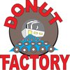 Donut Factory #2