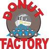 Donut Factory #2