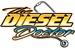 Diesel Doctor, The