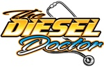 Diesel Doctor, The