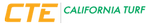California Turf Equipment & Supply Inc.