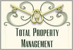 Total Property Inc.