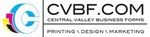 Central Valley Business Forms