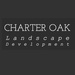 Charter Oak Landscape Development
