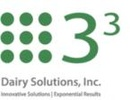 Dairy Solutions Inc.
