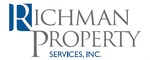 Richman Property Services