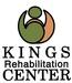 Kings Rehabilitation Center-Tulare Learning Center