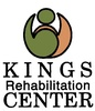Kings Rehabilitation Center-Tulare Learning Center