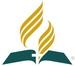 Tulare Seventh Day Adventist Church