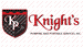Knight's Pumping & Portable Services