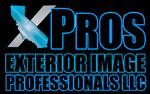 XPros Exterior Image