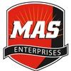 MAS Auto Center