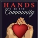 Hands in the Community