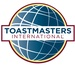 Toastmasters - Tulare (Speech Conductors)