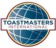 Toastmasters - Tulare (Speech Conductors)