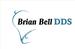 Bell, Brian DDS