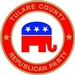 Tulare Republican Women Federated