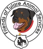 Friends of Tulare Animal Service