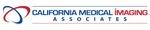 California Medical Imaging