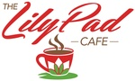 Lily Pad Cafe`