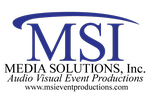 Media Solutions, Inc