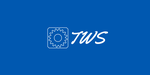 Taylor Web Services