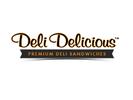Deli Delicious 25