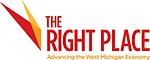 The Right Place, Inc.