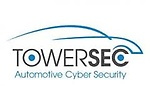 TowerSec Automotive Cybersecurity