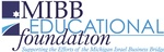 MIBB Educational Foundation