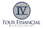 Four Financial Management