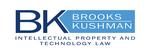 Brooks Kushman
