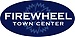 Firewheel Town Center