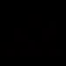 CGP Law Group, APC
