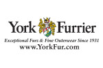 York Furrier, Inc.