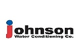 Johnson Water Conditioning