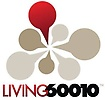 Living 60010 Media