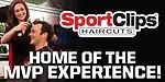 SportClips - South Barrington